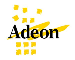 Adeon