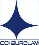 CCI Eurolam
